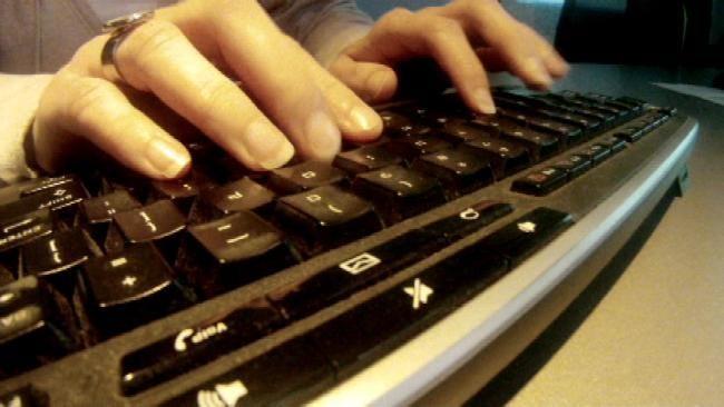 New Service Gives Oklahoma Veterans Virtual Access To VA Doctors