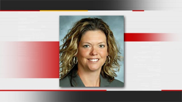 Former TPS Athletic Director Facing Federal Charges