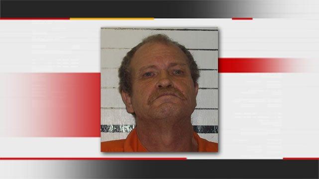 Muskogee Man Jailed For Huge Child Support Debt