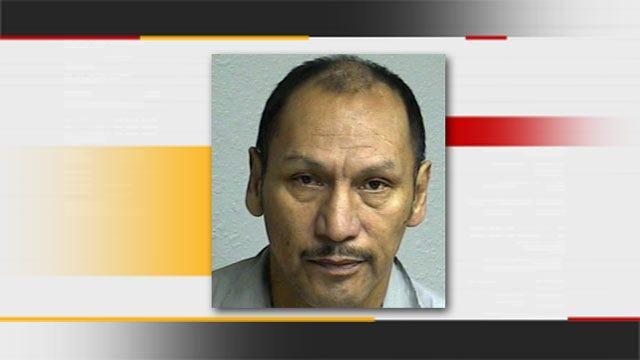 Tulsa Police ID Man Found Dead Thursday
