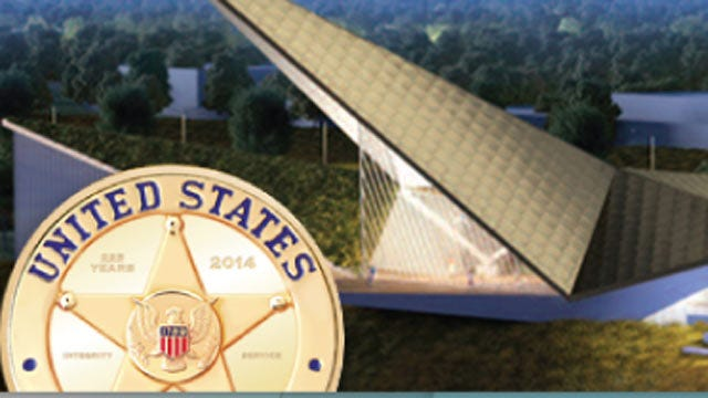 Trail Of Tears Monument Planned For Fort Smith