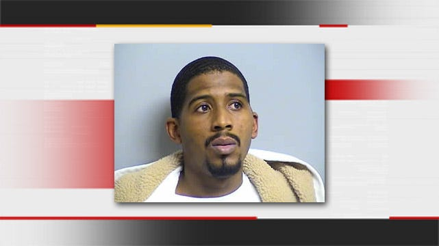 Detectives Seek Man Wanted For Assault In Connection With Quadruple Murder