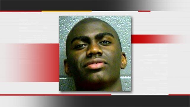 Oklahoma Appeals Court Upholds Life Prison Sentence For Tulsa Man