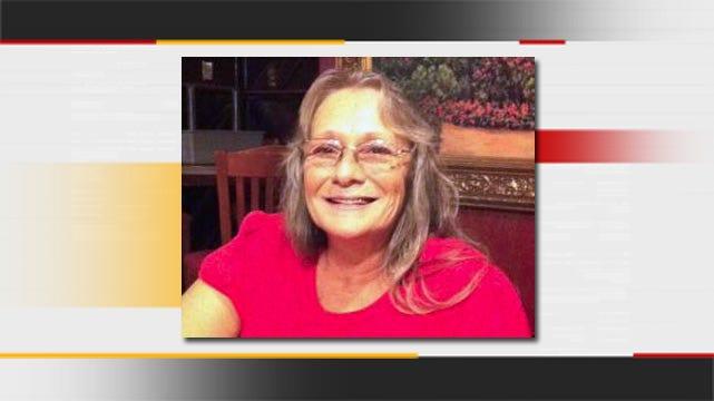 Tulsa Police ID Four Women Killed At Fairmont Terrace Apartments