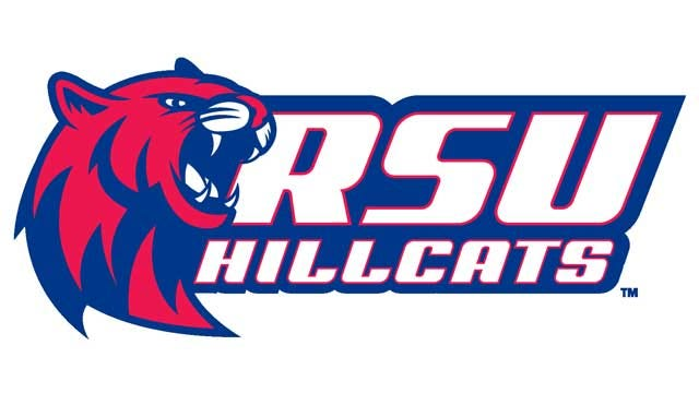 RSU's Froese Named To All-SAC Tournament Team