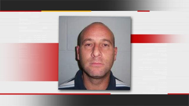 Trial Begins For Former Bartlesville Cop Charged With Assault