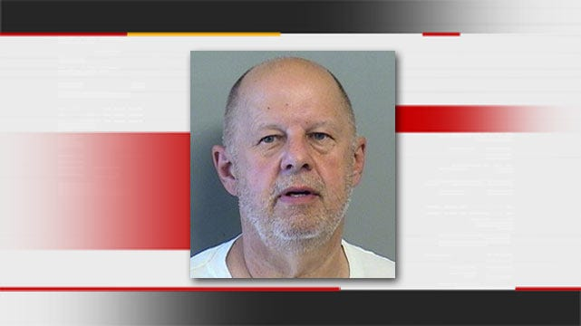 Hearing Set For Appeal By Former Tulsa Police Officer