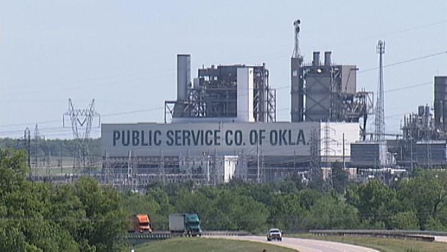 PSO To Replace Its Utility Meters Across Oklahoma