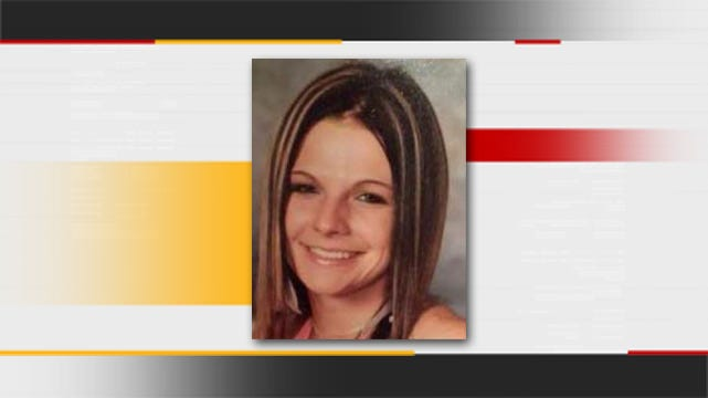 Tulsa Police Seek 2 Women, Car Connected To Latest Murder Investigation