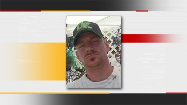 Funeral Service Set For Man Killed Outside Mother's Tulsa Home