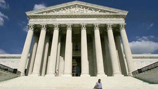 Supreme Court Won't Review Oklahoma Ultrasound Law Ruling