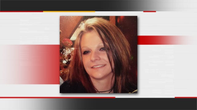 Tulsa Police Find Missing Woman Sought In Connection To Homicide Investigation