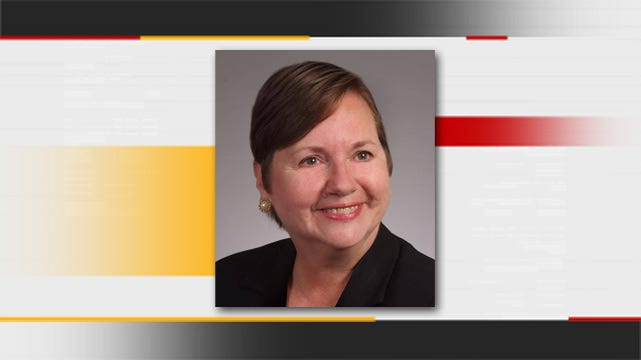 Tulsa Voters Elect New City Auditor