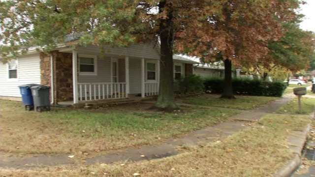 Suspected Fake Landlord Arrested; Good Samaritan Helps Widowed Mom Who Was Scammed