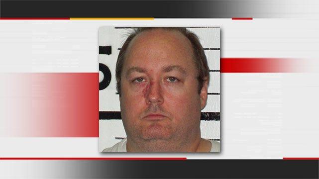 Muskogee Music Teacher Convicted Of Molestation