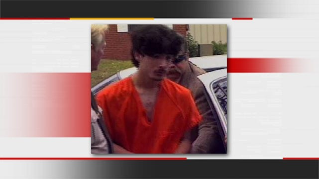 Sallisaw Man Committed After 2002 Shooting Rampage Back In Court