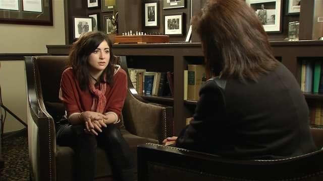Lone Survivor Tells Story Of 2012 Plane Crash That Killed 4 Men