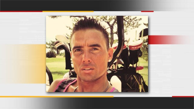 Authorities Seek Oklahoma Man Missing Since July 2013