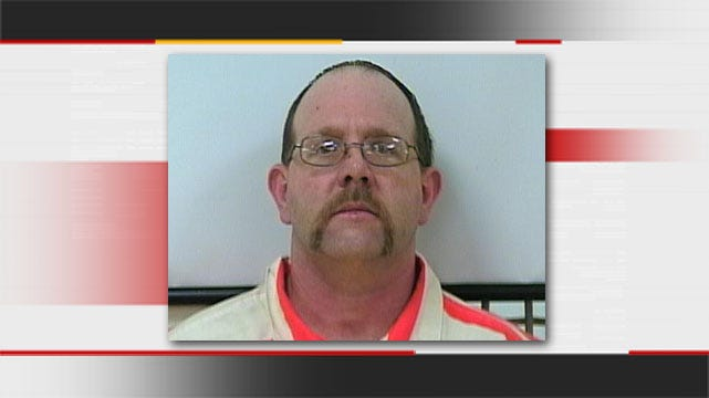 Sperry Man Convicted Of Selling Stolen Cattle At Auction