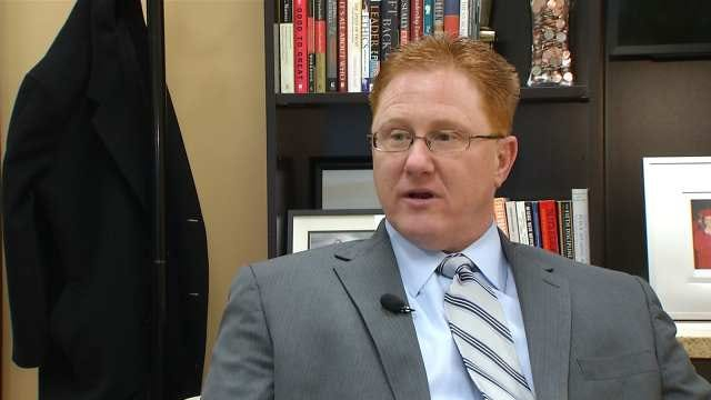 Broken Arrow Superintendent Apologizes For Not Postponing Friday Game
