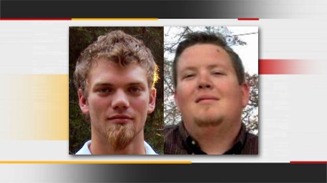 Grove Remembers Young Men Killed In Grand Lake Crash