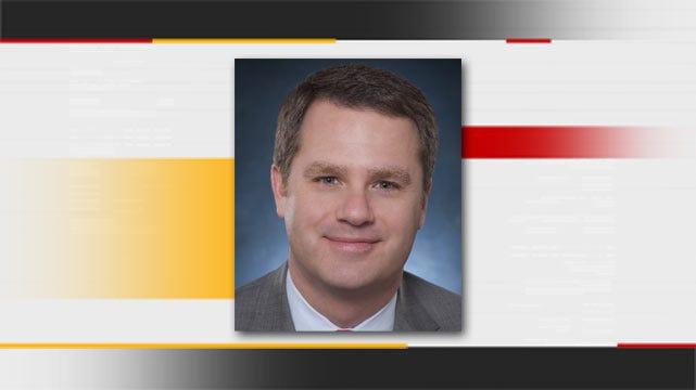 University Of Tulsa Grad Named Next Walmart CEO, President
