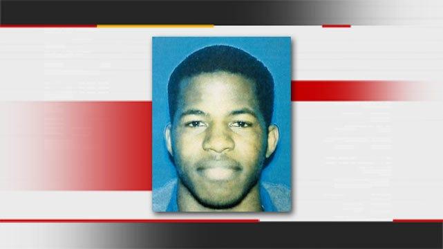Cherryvale Man Arrested In Killing Of Woman, 3 Kids In Parsons, KS