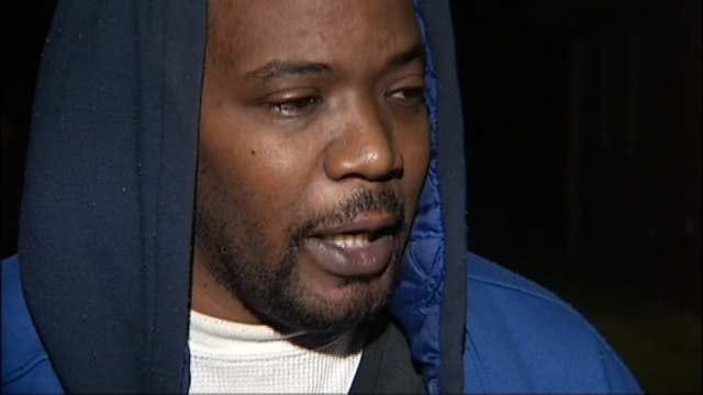 Father Of 3 Kids Found Murdered In Kansas Home Speaks Out