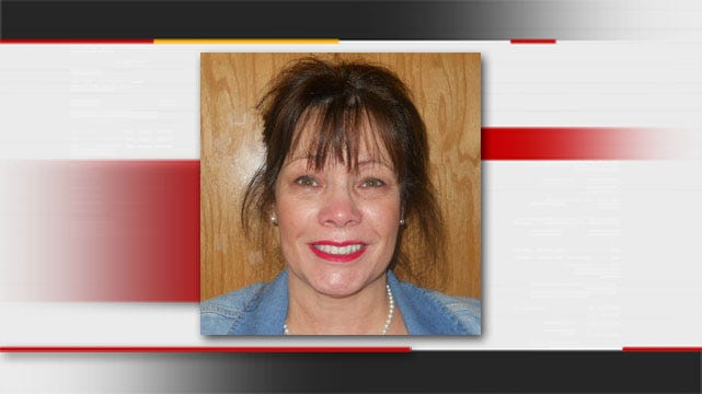 Sallisaw Woman Arrested For Embezzling Thousands From 94-Year-Old Aunt