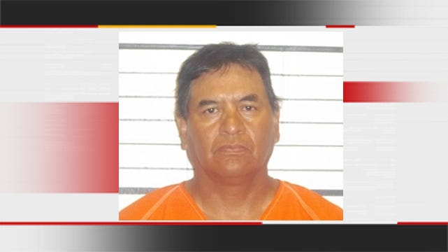 Former Sapulpa Softball Coach Pleads Guilty To Videotaping Girls In Bathroom