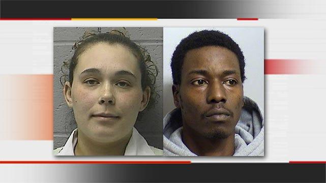 Police: Three Children Abducted In Missouri Found In Tulsa