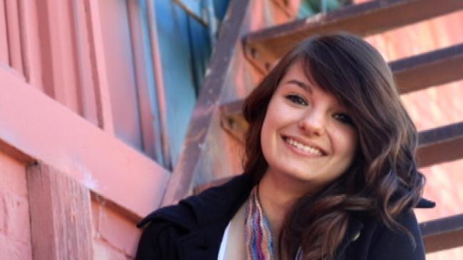 Suspect In Kayla Ferrante Murder On Trial In Unrelated Case