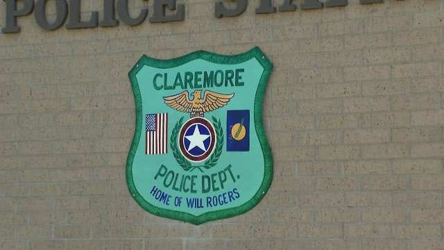Claremore Woman Charged With Embezzling Thousands From Boy Scout Troop