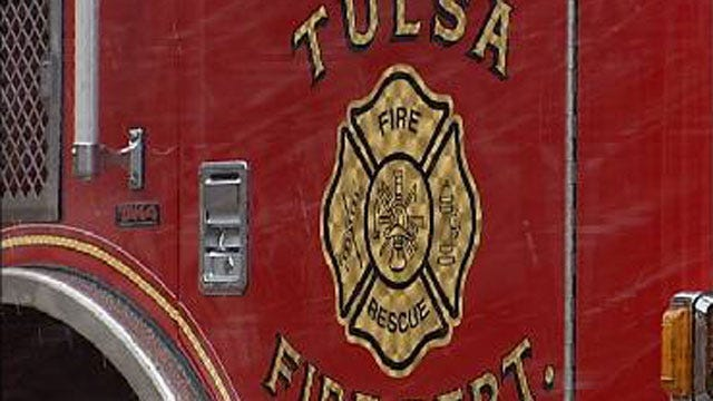 Fire Department Report Shows Little Impact From EMSA Slowdown