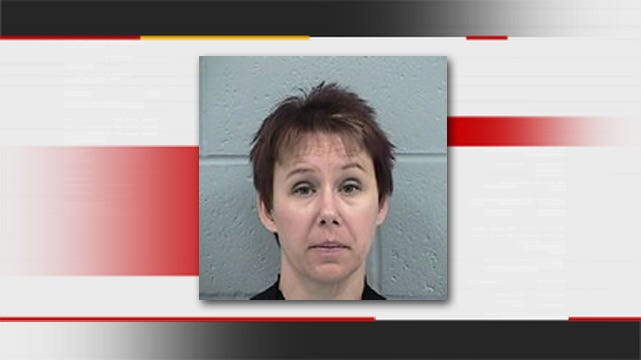 Claremore Police: Troop Treasurer Stole More Than $16,000 From Boy Scouts