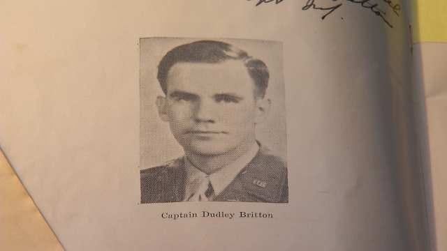 Turley Soldier To Be Inducted Into Oklahoma Military Hall Of Fame