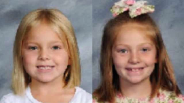 Oologah, Nowata Communities Mourn Sisters Killed At Railroad Crossing