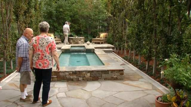 Mapleridge Tour Shows Off Historic Tulsa Homes