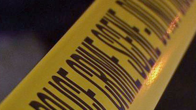 Police Seek ID Of Man Struck, Killed Crossing East Tulsa Street