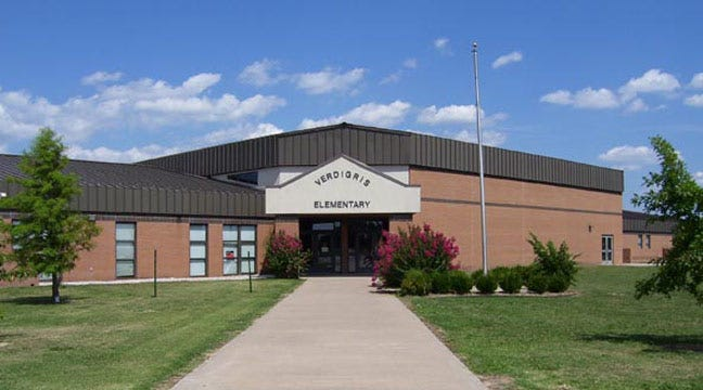 Teacher At Verdigris Elementary On Leave; Police Investigating Abuse Allegations