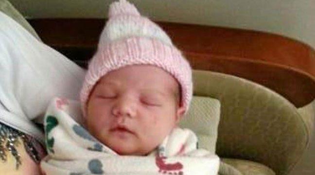 Despite OK Court Order, South Carolina Couple Not Giving Up Baby Desirai