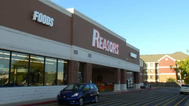 Reasor's Opens Two Newly Renovated Tulsa Stores