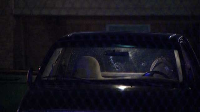 Neighbor Calls Murder Over Locksmith Bill 'Pointless'
