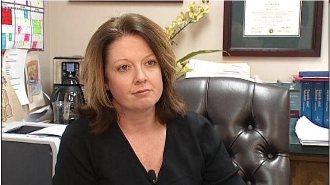 Petition Seeking Rogers County Grand Jury Filed
