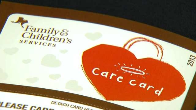 Help Others And Get Shopping Discounts With Tulsa Care Card