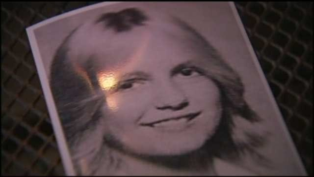 Skype Video Of 15-Year-Old Tulsa Murder Suspect Shows Disturbing Behavior