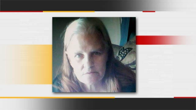 Silver Alert Canceled: Tulsa Woman With Dementia Found