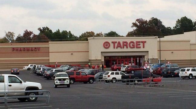Police: Elderly Man Carjacked, Beaten At Midtown Tulsa Store