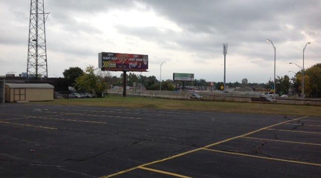 Tulsa Metro Baptist Network To Hold Groundbreaking Thursday
