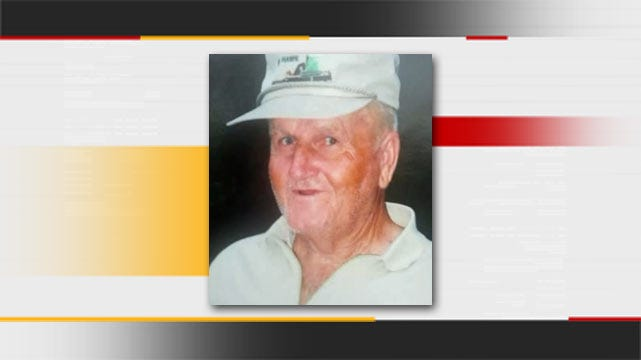 Authorities Search For Muldrow Man, 79, In Unexplained Disappearance